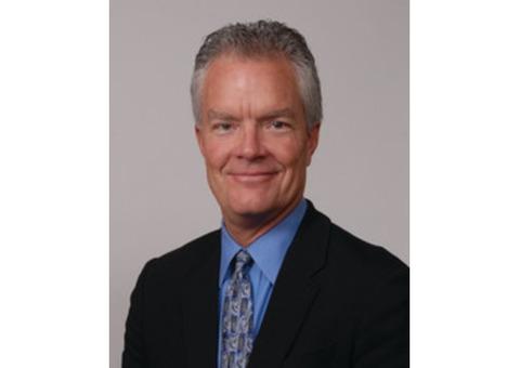 Greg Brown Ins Agency Inc - State Farm Insurance Agent in East Wenatchee, WA