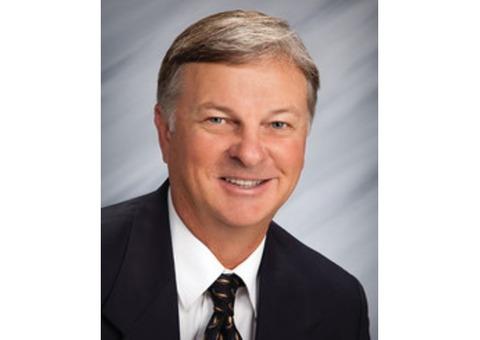 Tom Clark - State Farm Insurance Agent in East Wenatchee, WA